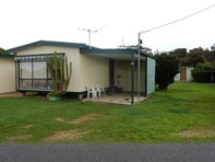Picture of 62 Esplanade, Pine Point