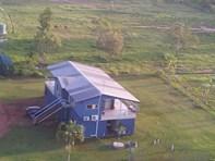 Picture of 103 Weaber Plains, Kununurra