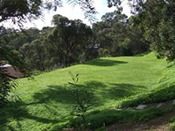 Picture of 16A Argyll Walk, Bellevue Heights