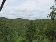 Picture of Dorat  Road, Robin Falls