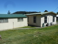 Picture of 24 Beech Drive, Rosebery