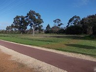 Picture of 74 & 78 Causeway Road, Busselton