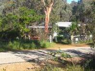 Picture of 855 Hinkler Road, Wooroloo