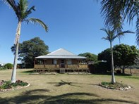 Picture of 262 Mt Forbes School Road, Mount Forbes