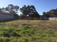 Picture of Lot 319 (19) Deering Drive, North Yunderup
