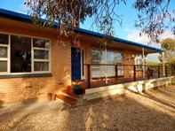 Picture of Lot 1 Jervois Rd, Yankalilla