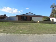 Picture of 3 Hoyton Place, Parmelia