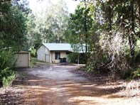 Picture of 27 Karri Lane, Quinninup