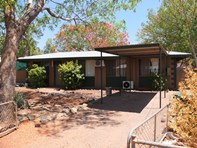 Picture of 29 Turner Court, Tennant Creek