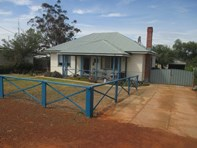 Picture of 75 Taylor Street, Dumbleyung