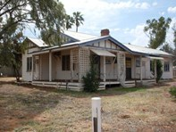Picture of 35-37 Main Road, Mullewa