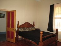 Picture of 639 Nurom Road, Nurom