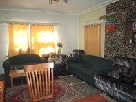 Picture of 36 & 38 Westley Street, Port Pirie West