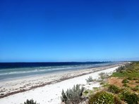 Picture of 248 Lipson Rd, Tumby Bay