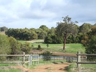 Picture of 854 Six Mile Road, Boyup Brook