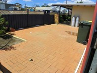 Picture of 17 & 18 Lamont Street, Ongerup