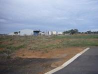 Picture of 25 Bundaleer Road, Meru