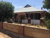 Picture of 14 Bennett Street, Dumbleyung