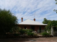 Picture of 231 Gibney Road, Katanning