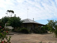 Picture of 25978 Great Southern Highway, Woodanilling