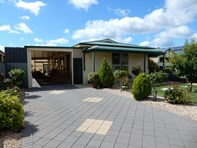 Picture of 8 Hawk Road, Port Vincent