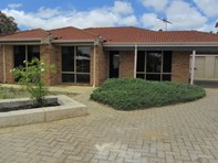 Picture of 11 Goldney Court, Leda
