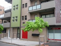 Picture of 6 /128 Cleveland Street, Chippendale