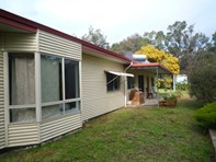 Picture of 29 Bolganup Road, Porongurup