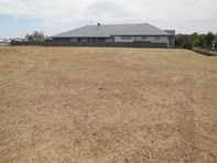 Picture of Lot 648 Shelter Row, Craigburn Farm