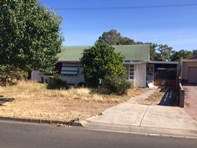 Picture of 15 Watson Street, Hectorville