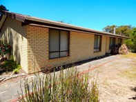 Picture of Lot 319/33 Range West Road, Silverton