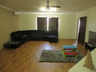 Picture of 43 Forrest Hill Road, Katanning