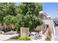 Picture of 51a Pier Street, East Fremantle