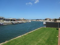 Picture of 3 Graham Smelt Causeway, Tumby Bay