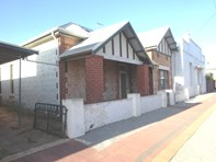 Picture of 2 Mortlock St, Tumby Bay