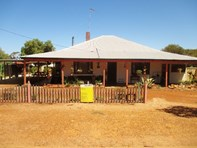 Picture of 79 & 81 Taylor Street, Dumbleyung
