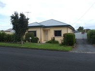 Picture of 1 Blamey Street, Mount Gambier