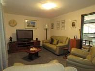 Picture of 61, 63 65 Bartram Street, Beverley