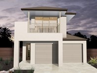 Picture of Lot 122, 12 Rosetta Street, Collinswood