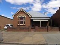 Picture of 4 Macquarie Street, Cowra