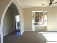 Picture of 2 O'Connor St, Tumby Bay