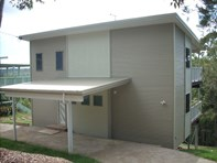 Picture of 12 Leichhardt Terrace, Russell Island