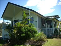 Picture of 5 Venus Court, Russell Island