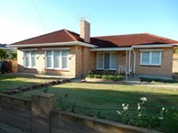 Picture of 4 Samuel Street, Maitland