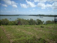 Picture of 146 Canaipa Point Drive, Russell Island