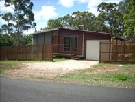 Picture of 44 Guthrie Street, Russell Island
