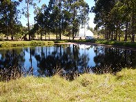 Picture of Lot 14 Norna Drive, Northcliffe