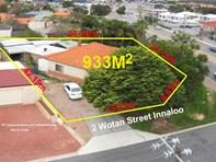 Picture of 2 Wotan Street, Innaloo