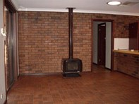 Picture of 36 Birdwood Street, Mullewa