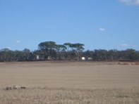 Picture of Mawson York-Quairading Road, East Beverley